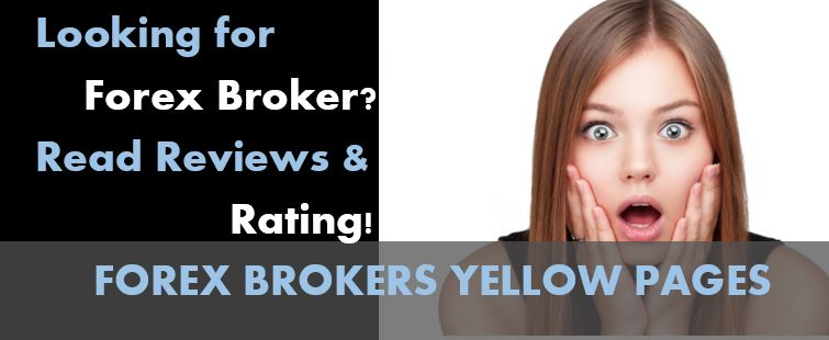 Forex Brokers Reviews and Rating